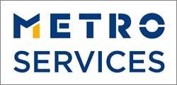 metro-services